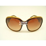 Ferragamo 菲拉格慕 眼鏡,Ferragamo新款眼鏡,Ferragamo眼鏡目錄,Ferragamo 眼鏡型號 - Ferragamo眼鏡2012專賣店