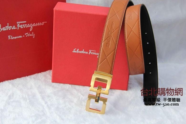 ferragamo 2014 官方網站,ferragamo 2014 專門店,ferragamo2014 型號型錄!