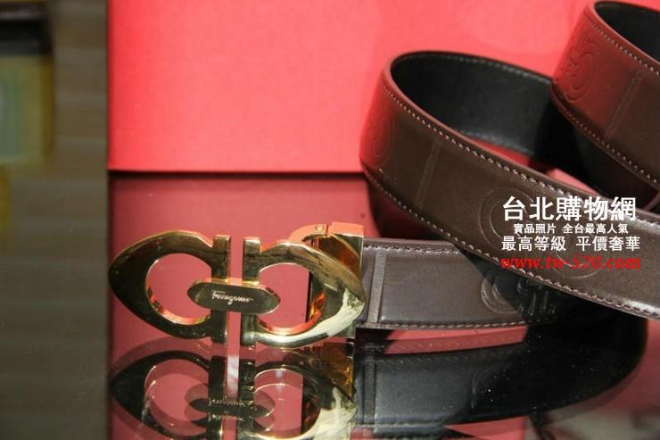 ferragamo2016 定價,ferragamo 2016 手袋,ferragamo 2016 銀包!