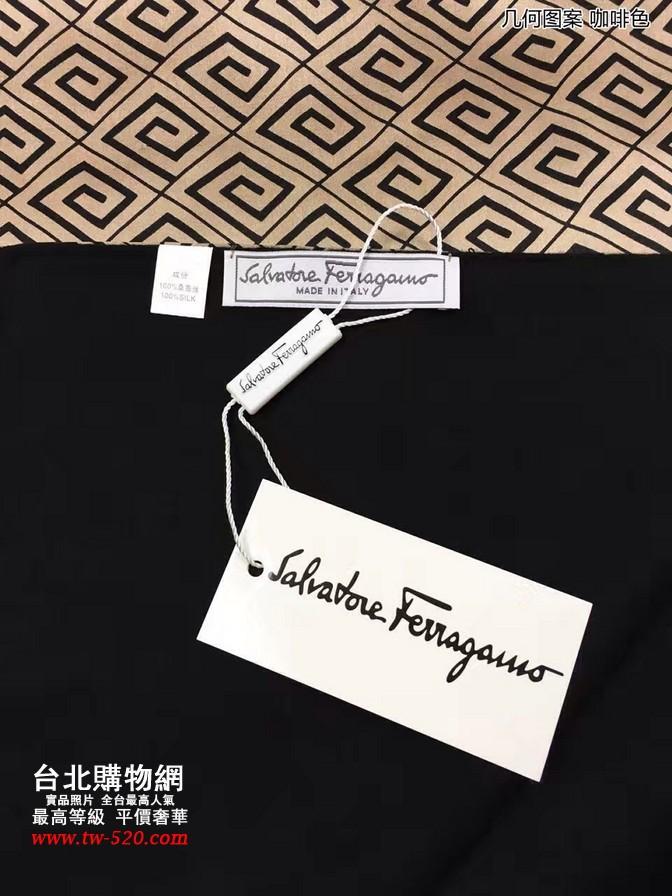 ferragamo2017 旗艦店,ferragamo 2017 特賣會,ferragamo 2017 專門店!