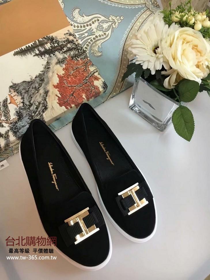女款,ferragamo 2018 台灣,ferragamo 香港,ferragamo 官方網