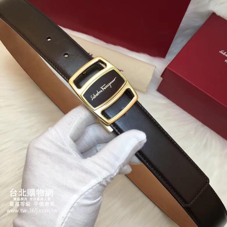 ferragamo 2018 官網,ferragamo 官方網站,ferragamo 特賣會