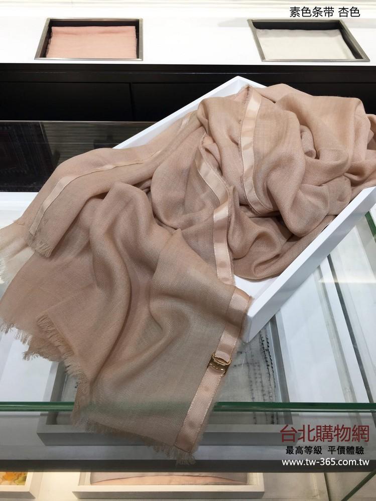 ferragamo 2019 羊絨圍巾,ferragamo 絲巾,ferragamo 女款圍巾!