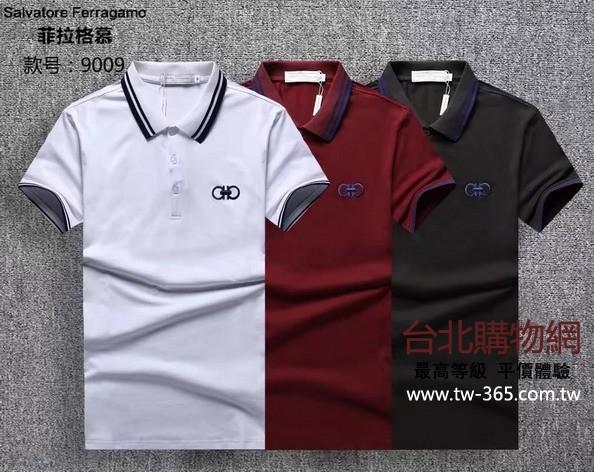 任選2件,含運!ferragamo 2019 男款短袖,ferragamo 短袖T恤,ferragamo 短袖上衣!