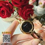 ferragamo 2019 手錶,ferragamo 錶,ferragamo 機械表! (女款)