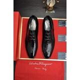 ferragamo2022新款鞋子,ferragamo 2021官方網站鞋款目錄