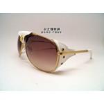 Ferrari 法拉利 2011新款眼鏡 -- Ferrari台北購物網,ferrari_1106211004,上架日期:2011-06-21 19:59:51