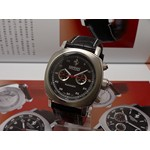 ferrari 法拉利 新款手錶 -- 法拉利台北購物網,ferrari_1107141007,瀏覽次數:3
