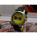 Ferrari 法拉利 新款手錶 -- 法拉利台北購物網,ferrari_1107141009,瀏覽次數:7