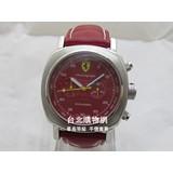 Ferrari 法拉利 手錶專賣店,法拉利 2012新款手錶目錄,Ferrari 手錶中文官方網站!!,上架日期:2011-12-21 03:12:20