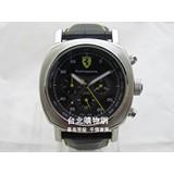 Ferrari 法拉利 手錶專賣店,法拉利 2012新款手錶目錄,Ferrari 手錶中文官方網站!!,上架日期:2011-12-21 03:12:21