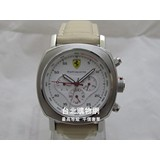 Ferrari 法拉利 手錶專賣店,法拉利 2012新款手錶目錄,Ferrari 手錶中文官方網站!!,上架日期:2011-12-21 03:12:22