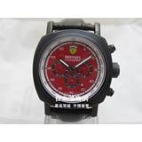 Ferrari 法拉利 手錶專賣店,法拉利 2012新款手錶目錄,Ferrari 手錶中文官方網站!!,上架日期:2011-12-21 03:12:23