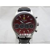 Ferrari 法拉利 手錶專賣店,法拉利 2012新款手錶目錄,Ferrari 手錶中文官方網站!!,上架日期:2011-12-21 03:12:25