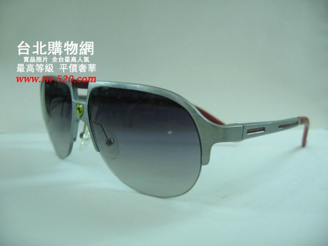 ferrari 眼鏡,ferrari 太陽眼鏡,ferrari 眼鏡型錄,ferrari 眼鏡型號,ferrari 太陽眼鏡目錄!