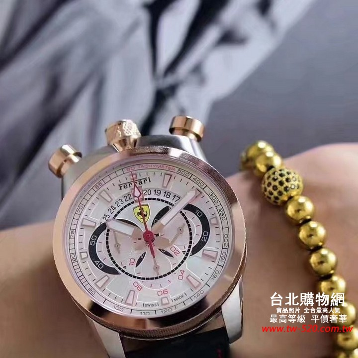 ferrari2018 專門店,ferrari 2018 香港,ferrari 2018 台灣!