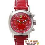 Ferrari 法拉利 Rattrapante 2010年新款手錶,瀏覽次數:16