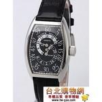 Franck Muller 新款手錶 fm1121_1002,上架日期:2009-11-22 02:20:08