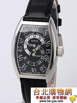 Franck Muller 新款手錶 fm1121_1002