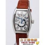 Franck Muller 新款手錶 fm1121_1003