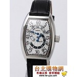Franck Muller 新款手錶 fm1121_1004,查詢次數:20