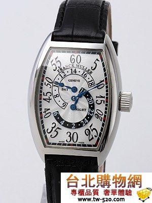 Franck Muller 新款手錶 fm1121_1004