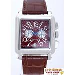 Franck Muller 新款手錶,上架日期:2010-04-27 11:09:17