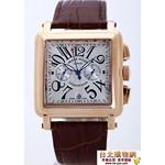 franck muller 新款手錶,上架日期:2010-04-27 11:09:19