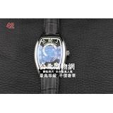 Franck Muller 手錶2012新款型錄 - 法蘭克·穆勒012新款手錶,Franck Muller 錶目錄,上架日期:2012-03-21 03:25:43