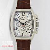 2013 Franck Muller 法蘭克·穆勒 手錶,Franck Muller手錶,Franck Muller2013名牌專賣會!