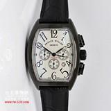 2013 Franck Muller 法蘭克·穆勒 手錶,Franck Muller手錶,Franck Muller2013名牌專賣會!,上架日期:2012-12-27 17:33:19