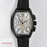 2013 Franck Muller 法蘭克·穆勒 手錶,Franck Muller手錶,Franck Muller2013名牌專賣會!,上架日期:2012-12-27 17:33:20