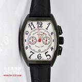 2013 Franck Muller 法蘭克·穆勒 手錶,Franck Muller手錶,Franck Muller2013名牌專賣會!,上架日期:2012-12-27 17:33:24