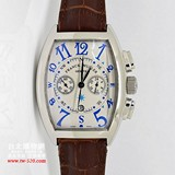 2013 Franck Muller 法蘭克·穆勒 手錶,Franck Muller手錶,Franck Muller2013名牌專賣會!,上架日期:2012-12-27 17:33:29