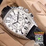 franckmuller 2019 新款手錶,franckmuller 錶,franckmuller 腕錶!,上架日期:2018-10-16 15:05:17
