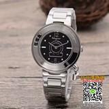 franckmuller 2019 新款手錶,franckmuller 錶,franckmuller 腕錶!,上架日期:2018-10-16 15:05:18