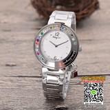 franckmuller 2019 新款手錶,franckmuller 錶,franckmuller 腕錶! (女款)