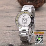 franckmuller 2019 新款手錶,franckmuller 錶,franckmuller 腕錶!,上架日期:2018-10-16 15:05:19