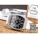franckmuller 2019 新款手錶,franckmuller 錶,franckmuller 腕錶!,上架日期:2018-10-16 15:05:20