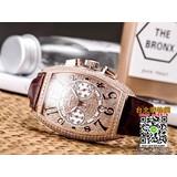 franckmuller 2019 新款手錶,franckmuller 錶,franckmuller 腕錶!,查詢次數:11