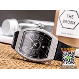 franckmuller 2019 新款手錶,franckmuller 錶,franckmuller 腕錶!,上架日期:2018-10-16 15:05:21