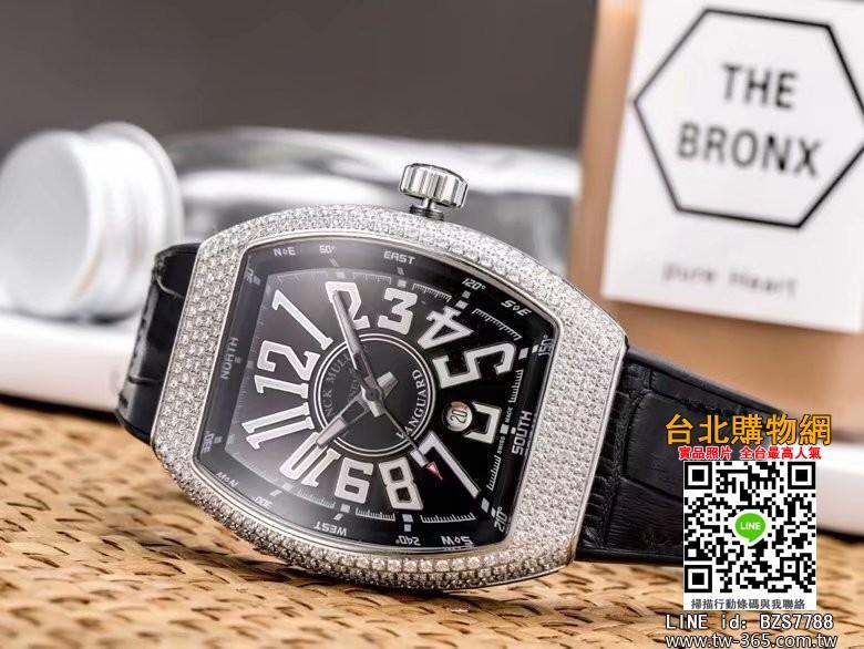 franckmuller 2019 新款手錶,franckmuller 錶,franckmuller 腕錶!