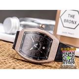franckmuller 2019 新款手錶,franckmuller 錶,franckmuller 腕錶!,查詢次數:5