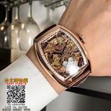 franckmuller 2019 手錶,franckmuller 錶,franckmuller 機械表!,查詢次數:5