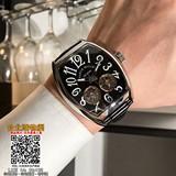 franckmuller 2019 手錶,franckmuller 錶,franckmuller 機械表!,查詢次數:9