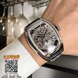 franckmuller 2019 手錶,franckmuller 錶,franckmuller 機械表!,查詢次數:12