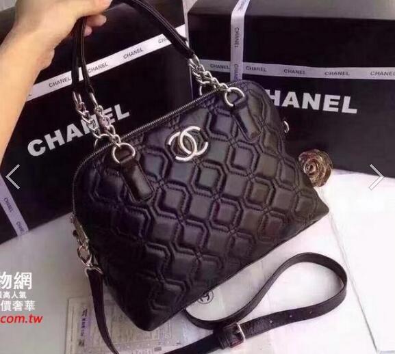 chanel 2019 女款手提包,chanel女生斜背包,chanel女款手袋!,上架日期:2018-10-25 10:36:37