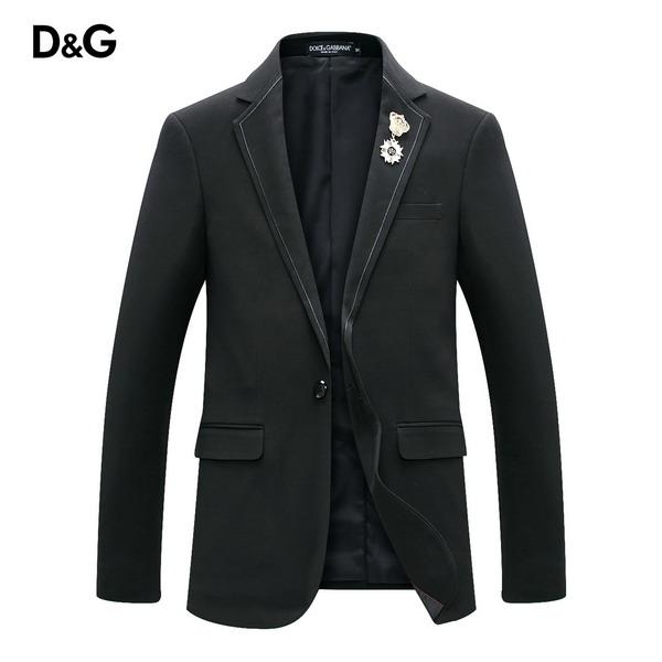 dg2019衣服,dg西装,dg外套!