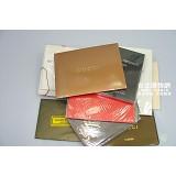 說明書,保證書/卡,lv序列卡,gucci小卡片,手錶說明書及保證書等展示!
