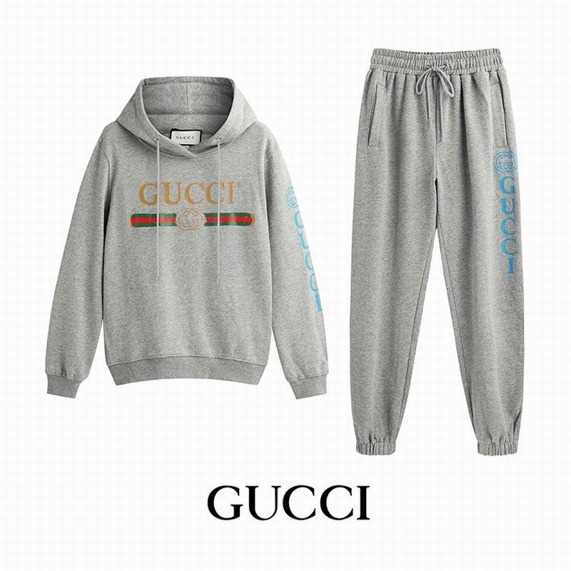 gucci 2018 官網,gucci 官方網站,gucci 特賣會 New!